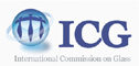 IC Glass